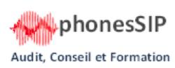 PHONESSIP