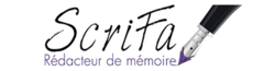 Scrifa-Logo