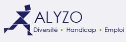 alyzo