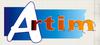 artim-cholet