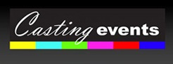 casting-events