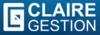 clairegestion