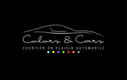 colorsandcars.com