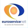 eurosnett