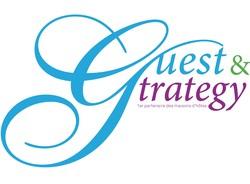 guestetstrategy