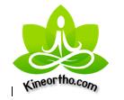 kineortho