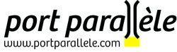port_parallele